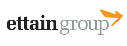 Ettain Group