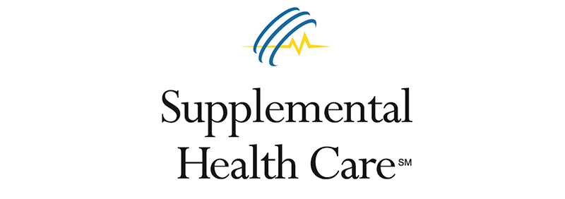 Supplemental Healthcare